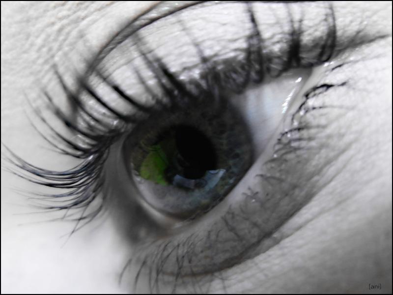 MK Augen By Ani Anja Prusseit 06